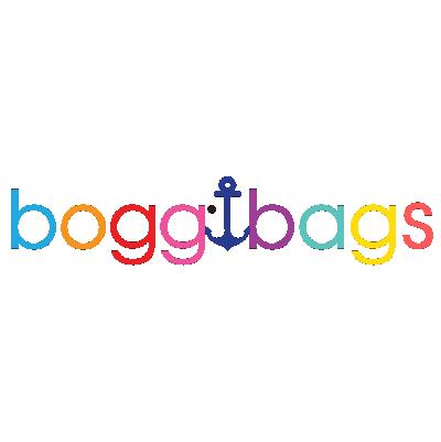 bogg bags logo ella lily etc