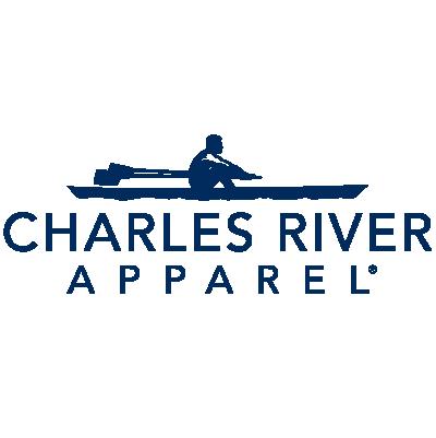 charles river logo ella lily etc