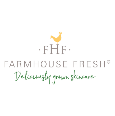 farmhouse fresh logo ella lily etc
